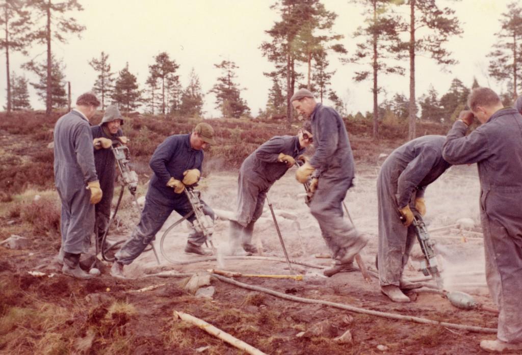 arbetare före 002